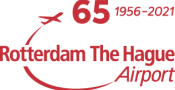 logo_65_jaar